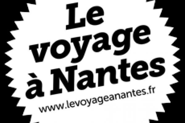 logo_header-nantes