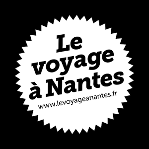 Le_Voyage_a_Nantes_icone